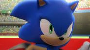 Mario & Sonic 2008 Screenshot 7