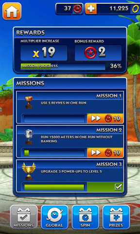 File:Sonic Dash Missions.png