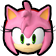 File:Sonic Runners Amy Icon.png
