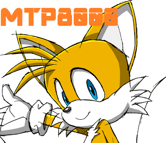 File:Tails 2gfv.png