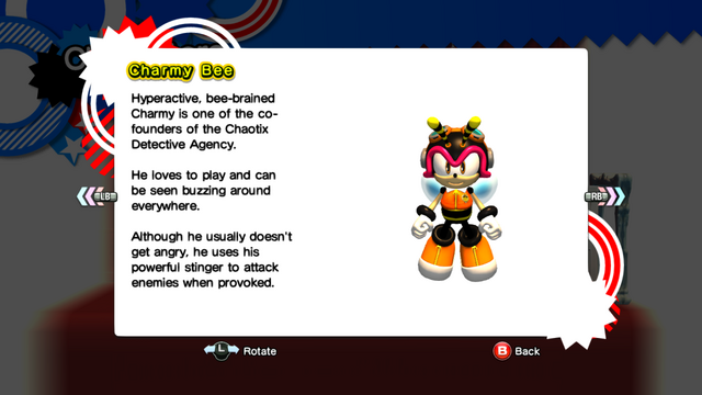 File:Charmy profile SG.png
