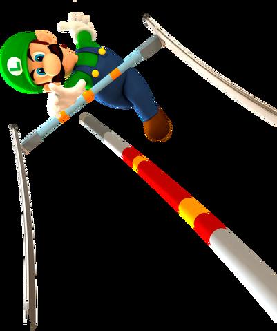 File:Luigi 47.png