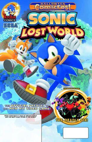 File:Sonic Halloween cover 2.jpg