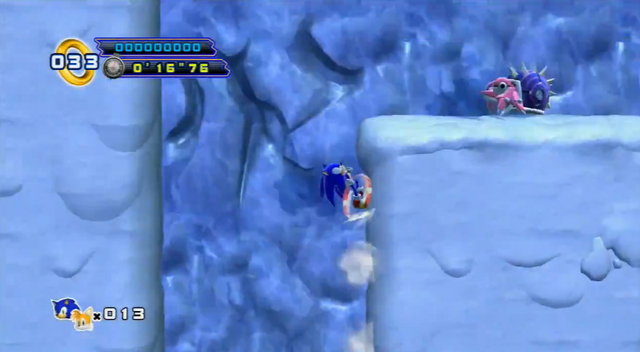 File:SpikesSonic4ep2 (1).PNG