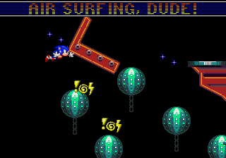 File:Balloons-Sonic-Spinball.png