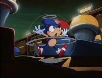 Game Guy screenshot