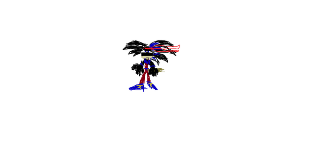 File:Killer the Sayainhog.png