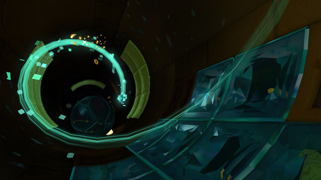 File:Those breakable crystals have rings.png