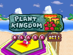 File:Plant Kingdom Act 1 Blaze title card.png
