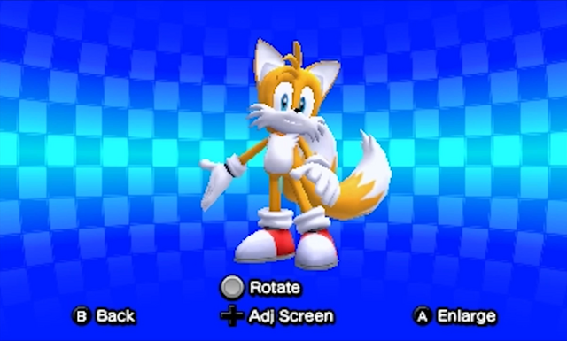File:Sonic Generations 3DS model 3.png