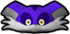 Sonic Runners Big Icon