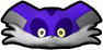 File:Sonic Runners Big Icon.png