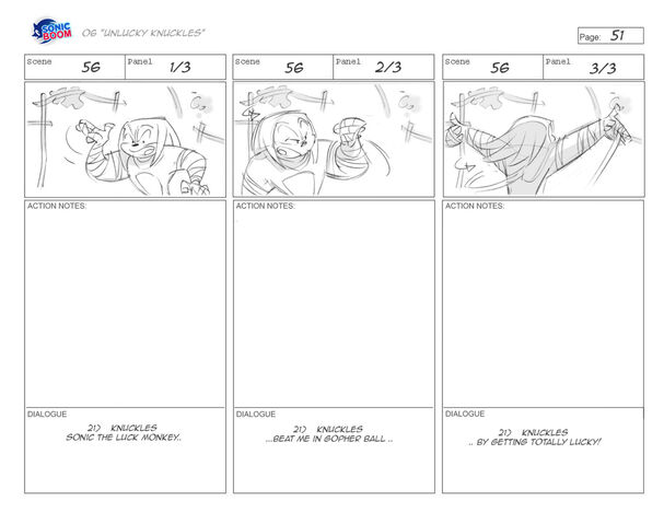File:Unlucky Knuckles storyboard 4.jpg
