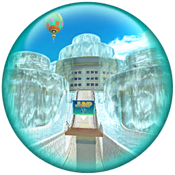 File:Dolphin Resort Icon (Normal).png