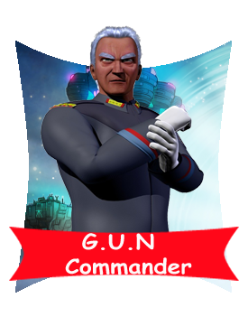 File:Gun-commander-card-happy.png