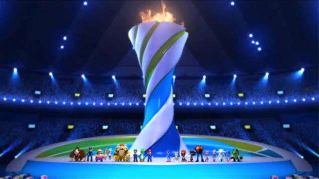 File:Mario & Sonic at the Olympic Winter Games - Festival Mode - Screenshot 7.png