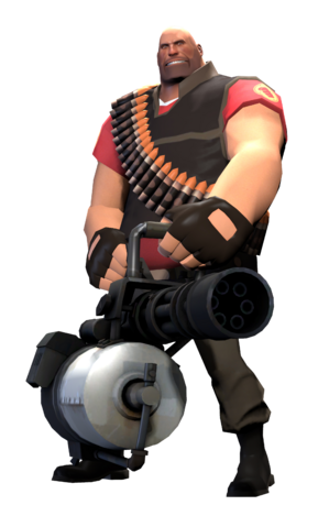 File:SFM Heavy.png