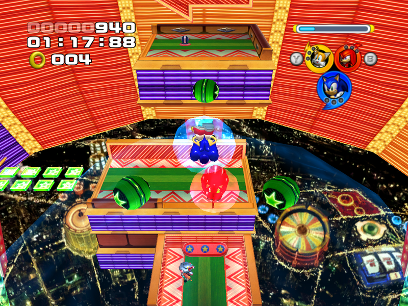File:Casino Park.png