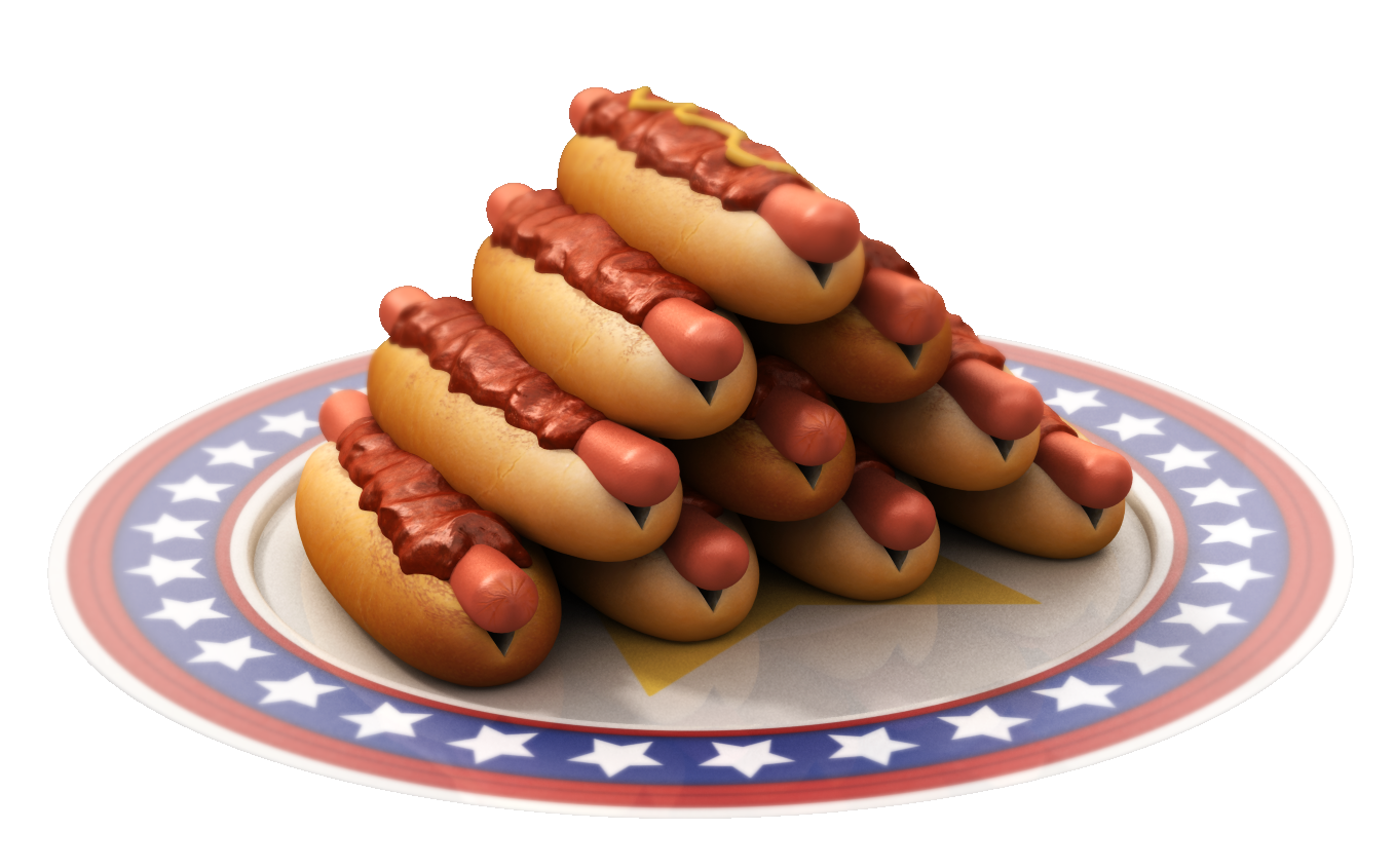 File:Chili dog Post-SGW.png