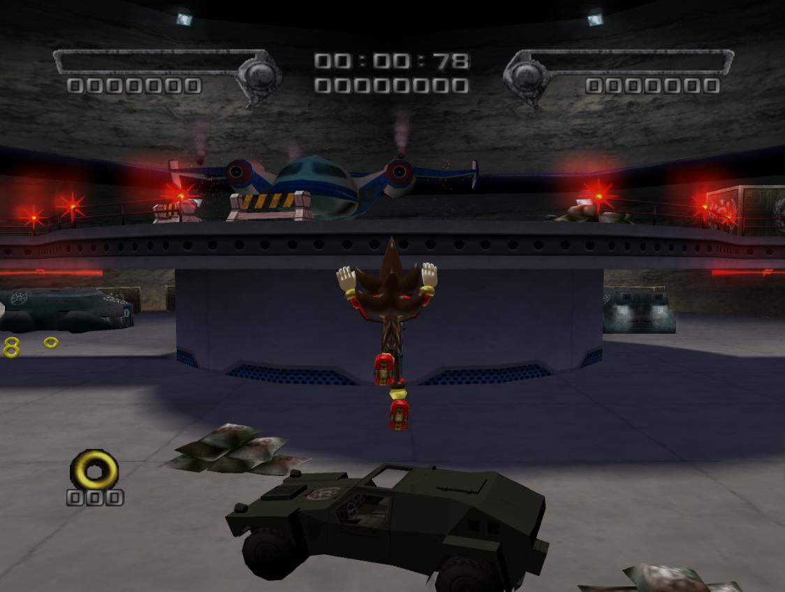 File:GUN Fortress Screenshot 4.png