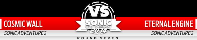 File:SLT2014 - Round Seven - vs2.png