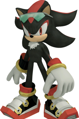 File:Shadow 4 Tails19950.png