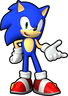 File:Sonic The Hedgehog (Sonic Runners).png