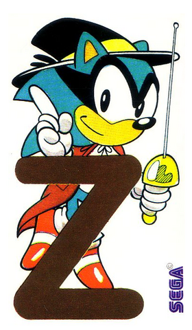 File:Sonicbollycaoz.png