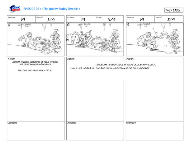 File:The Curse of the Buddy Buddy Temple storyboard 4.jpg