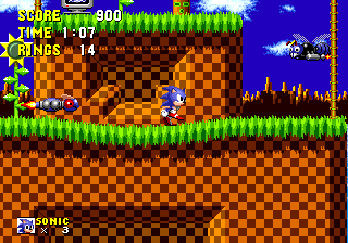 File:Oh Robotnik, shooting badniks as missiles to others back.png