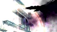 SonicGenerations 2015-11-05 13-26-37-284