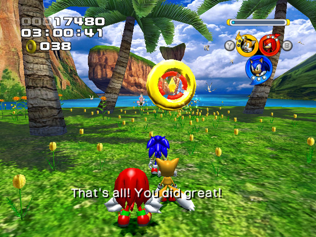 File:Sonic Heroes Sea Gate 20.png