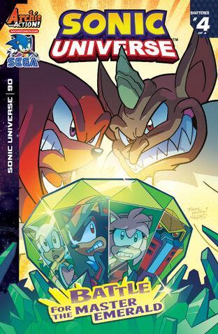 File:Sonic Universe -90.jpg