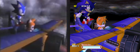 Sonicadventurecomparison