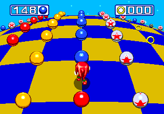 File:Special-Stage-4-Sonic-&-Knuckles.png