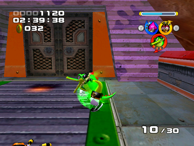 File:Team Chaotix FPA.png