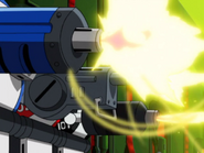 Ep27 E-Series shoots targets 1