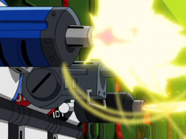 File:Ep27 E-Series shoots targets 1.png