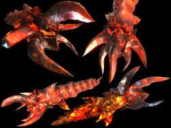 Iblis Phase 2.jpg