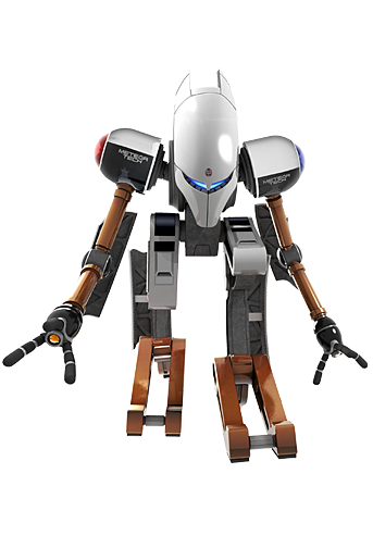 File:Robot pose 2.png