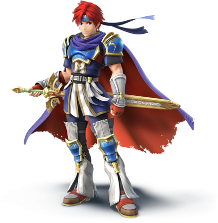 File:Roy 2 (Fire Emblem).png
