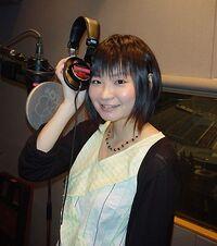 Ryou Hirohashi v2