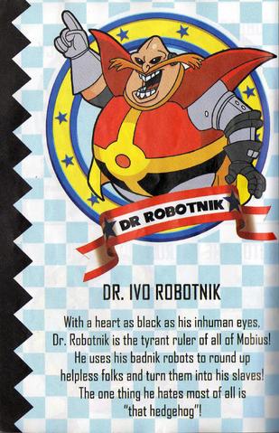 File:Vol-2-Dr.-Robotnik.png