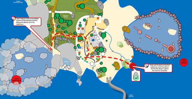 File:Bygone Island Concept 1.jpg