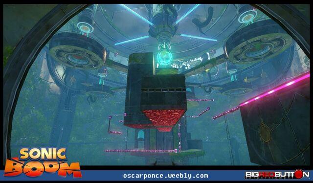 File:Oscar-Ponce-Sonic-Boom-2-1024x599.jpg