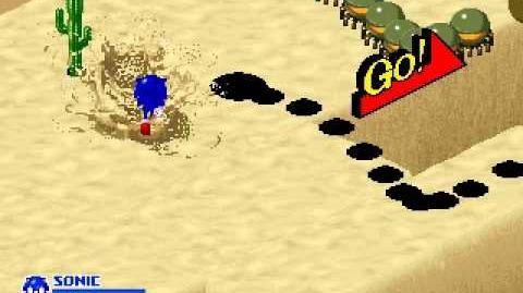 Thumbnail for version as of 18:07, September 22, 2012
