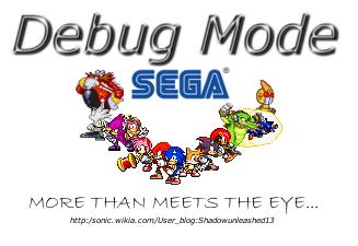 File:Debug Mode.png