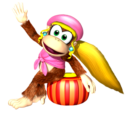 File:Dixie kong 01.png