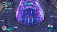MeteorTech Premises 08
