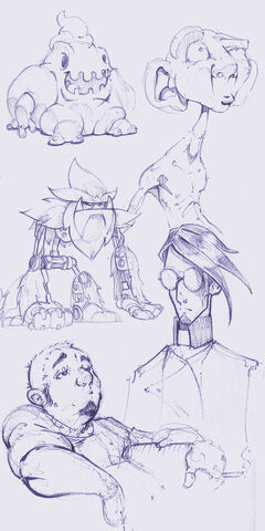 File:Osness Yeti sketch.jpg